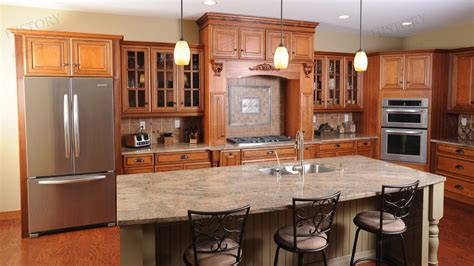 History Of Kitchen In India by India Colombo Gold Granite Countertops Table Granite Top
