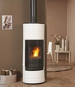 Prix D Un Poele A Bois : chauffage granul s prix chaudiere acv traiteurchevalblanc ~ Premium-room.com Idées de Décoration