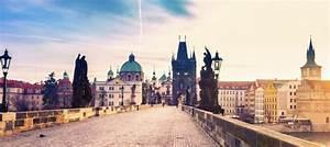 Städtereisen Nach Prag : citytrip in die goldene stadt mit wellness urlaubsheld ~ Watch28wear.com Haus und Dekorationen