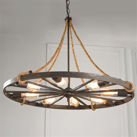 deer antler chandelier with crystals lovely wagon wheel chandelier for sale 17 forged bronze