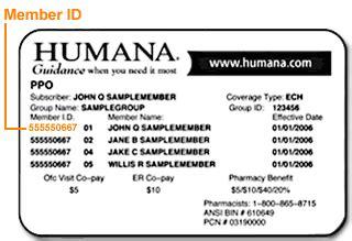 caremark payer sheet bin 004336 - OnlyOneSearch Results