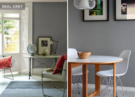 gray paint color with no undertones seal grey by glidden the grey color with no undertones paint colors