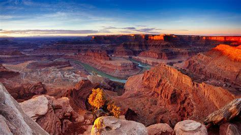 arizona addiction rehab desertcoverecovery  rated