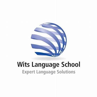 Wits University Plus Certificate