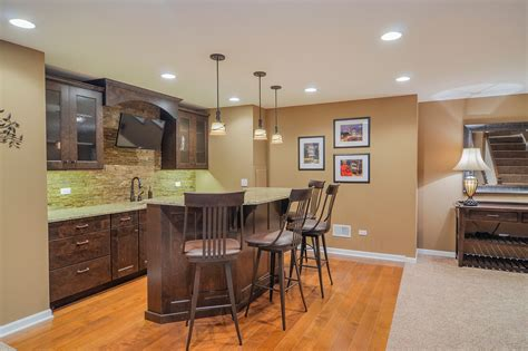 mike lauris basement remodel pictures home remodeling