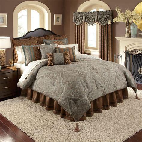 veratex valverde  piece comforter set overstockcom