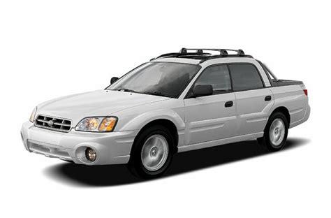 how petrol cars work 2006 subaru baja interior lighting 2006 subaru baja specs safety rating mpg carsdirect