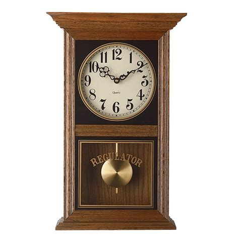 regulator wall clock plans woodworking projects plans