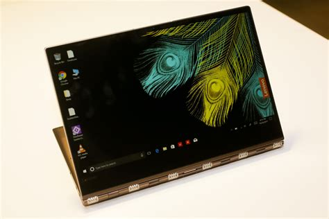 best netbook lenovo 920 review one of the best 2 in 1 laptops