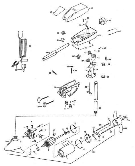 Mercury 650 Wiring Diagram by Mercury 650 Outboard Wiring Diagram Mercury Auto Wiring