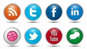 Social Media Safety: Top Five Tips - YouTube  Social