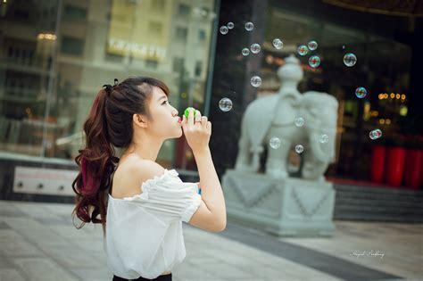 Cute Teen Girls Wallpapers Full HD Free Download