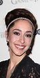 Does Oona Chaplin have a boyfriend or she haven't dated ...