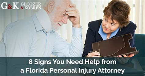 No Fees Unless We Win Florida Personal Injury Attorney. Court Order Child Custody Website Hosting Com. Pennsylvania Workers Compensation. Banks In Prattville Al Plastic Surgery Quotes. Lung Infection Back Pain Hhr Asset Management. What Does Heloc Stand For Medical Alert Phone. Subprime Mortgage Lenders List. Online Classes Medical Billing. Beauty Schools San Diego Light Grey Jeans Men