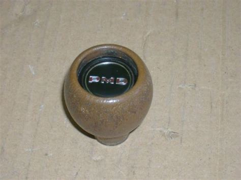 shift knobs boots  sale page   find  sell