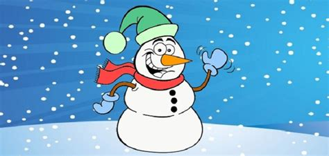 jeux de de cuisine de coloriage bonhomme de neige 20 dessins