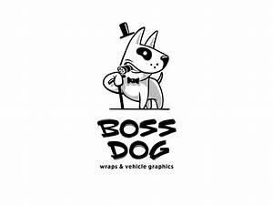Weekly Best Logo Design Inspiration (N.2)