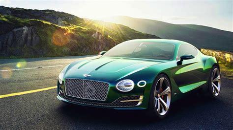 Forza Horizon 3  Part 60  2020 Bentley Exp 10 Speed 6