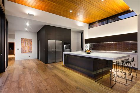 outside kitchen cabinets glen iris residence 1321