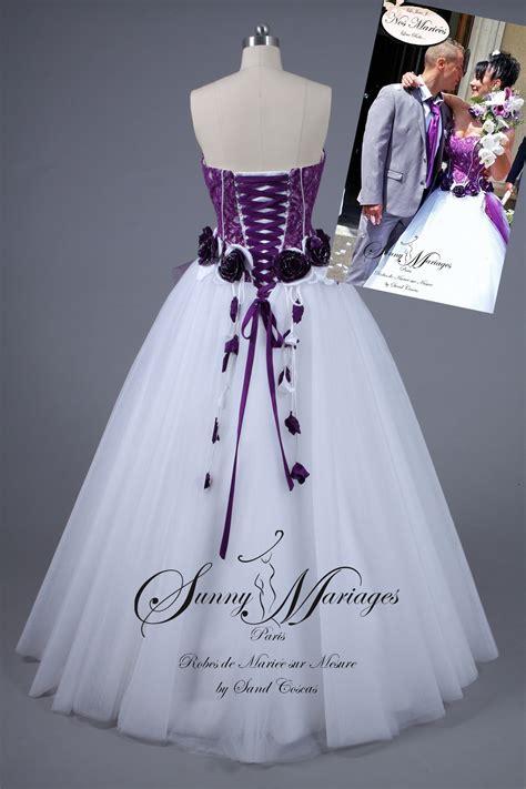 robe de mariee princesse sunny mariage