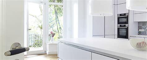 toulouse cuisines cuisiniste 224 toulouse et portet sur garonne cuisines et design d int 233 rieur