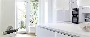 Cuisiniste Portet Sur Garonne : toulouse cuisines cuisiniste toulouse et portet sur ~ Premium-room.com Idées de Décoration