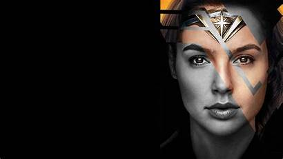 Wonder 4k Woman Wallpapers Justice League Movies