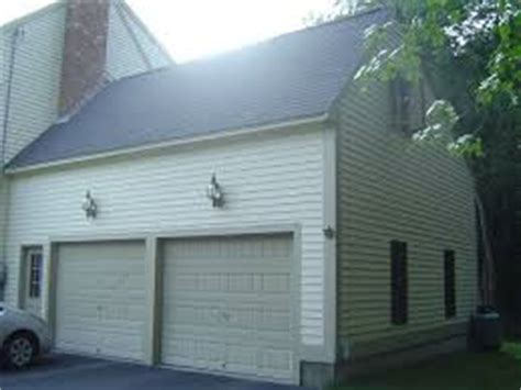 garage addition cost how much does a room addition cost