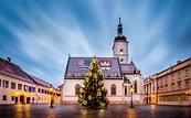 Zagreb - MTLG Destination Update 2019 - KONGRES – Europe ...