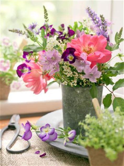 beautiful flower arrangements midwest living