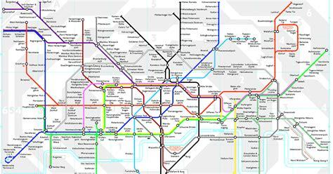 London from mapcarta, the open map. London U Bahn Karte   Karte