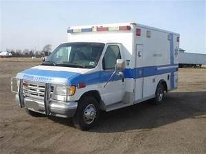 Find Used 1995 Ford E350 Work Truck
