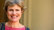 Rachel Portman, the woman who could write the musical ...