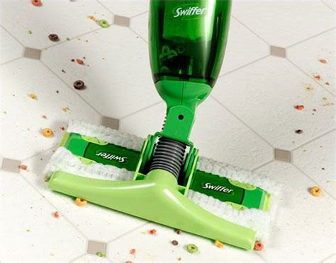 swiffer sweeper vac you are a person if you