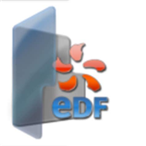 bureau edf icônes png edf png factory