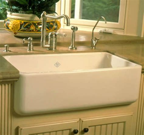 shaws original 30 farmhouse sink 17 best images about canterbury sink tap on