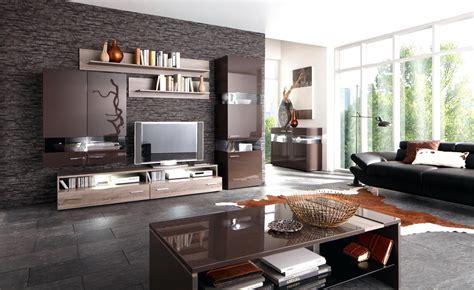 Exquisit Ideen Fur Wandfarben Exquisit Ideen Wohnzimmergestaltung Wohnzimmer Farben