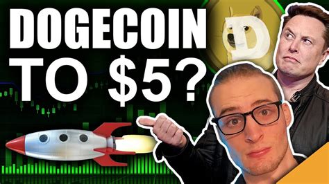 Will Dogecoin Go Back Up May 2021 - 2021 Dodge Challenger ...