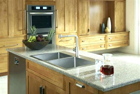 how to build a kitchen sink how to build a kitchen island with sink and dishwasher