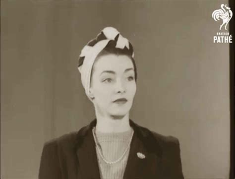 1940s Braided Hairstyles by 1940s Braided Hairstyles Fade Haircut