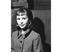1950s Pageboy Hairstyle by 266 Best Images About The Way We Wore The 1950s In