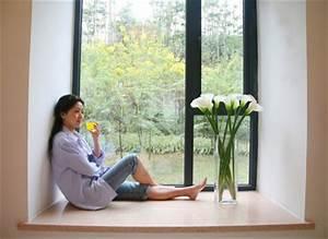 Grünpflanzen Im Schlafzimmer : schlafzimmer pflanzen ~ Watch28wear.com Haus und Dekorationen
