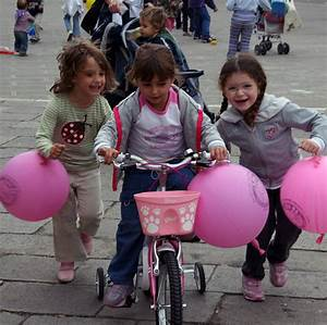 #56 Planning Child-Friendly Neighborhoods and Cities ...