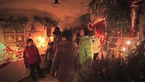 Spalt Unter Tür Abdichten : der besondere weihnachtsmarkt in spalt youtube ~ Orissabook.com Haus und Dekorationen