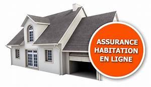 Groupama Assistance Auto : devis d 39 assurance habitation en ligne ~ Maxctalentgroup.com Avis de Voitures