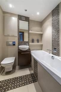 badezimmer deckenleuchten bad renovieren vorschläge für die innenausstattung