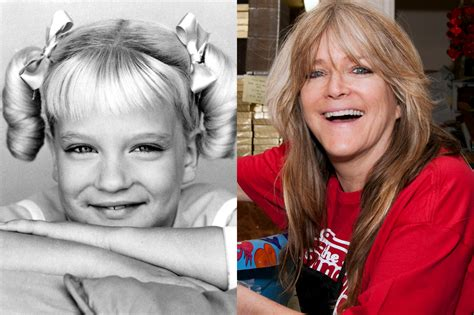 Cast Of Deck The Halls by The Brady Bunch See Where They Are Now