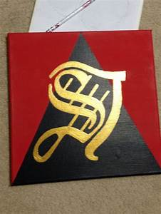 20 best phi mu alpha images on pinterest phi mu alpha With phi mu alpha letters