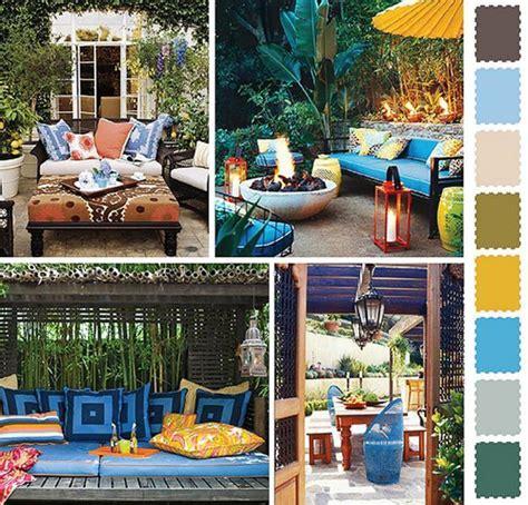 5 outdoor patio backyard design ideas heaton dainard