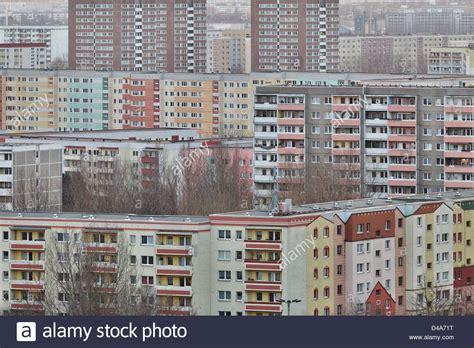 berlin germany prefabricated buildings  berlin marzahn